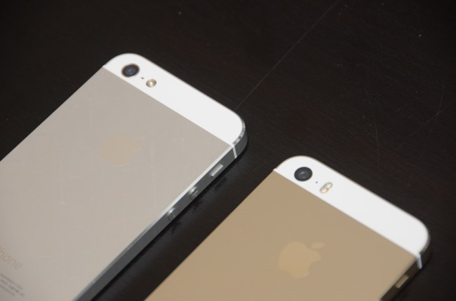 iphone5s_011