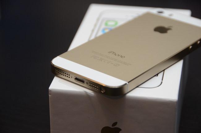 iphone5s_020