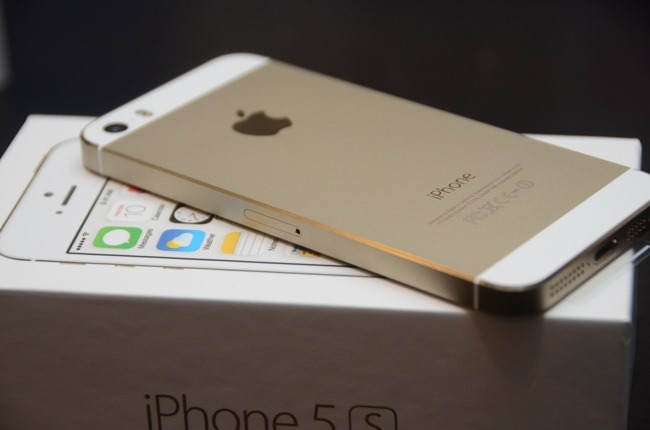 iphone5s_021