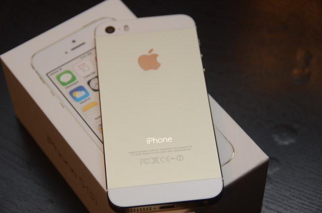 iphone5s_022