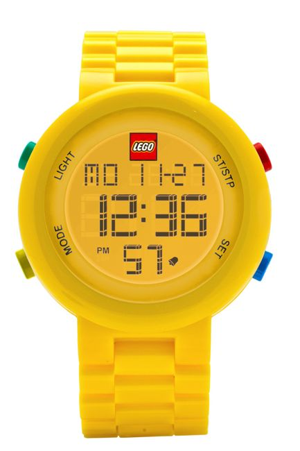 Lego-adult-watch-official-8