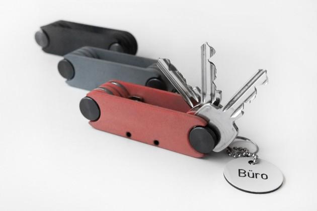 locker-dreikant-fuer-utensil-koeln-1-630x420