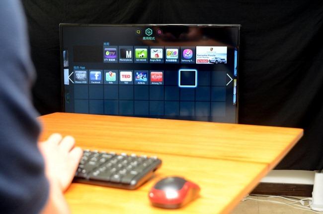 smartTV_009