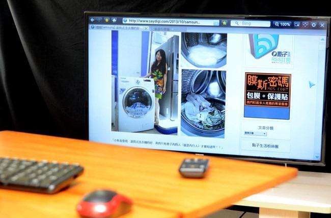 smartTV_015