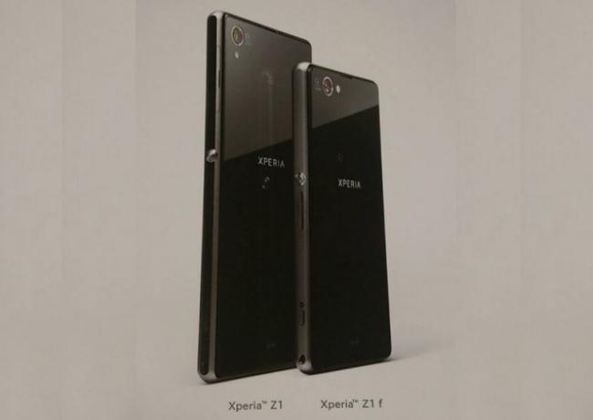 sony-xperia-z1-mini (3)