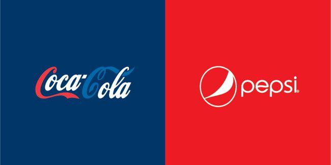 tbcs-coca-cola-pepsi-logos-B