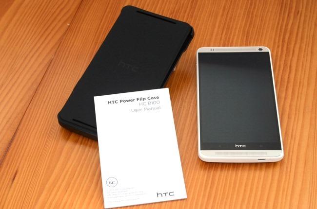 HTC_003