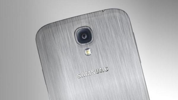 Samsung_Galaxy_F_News_PIcs