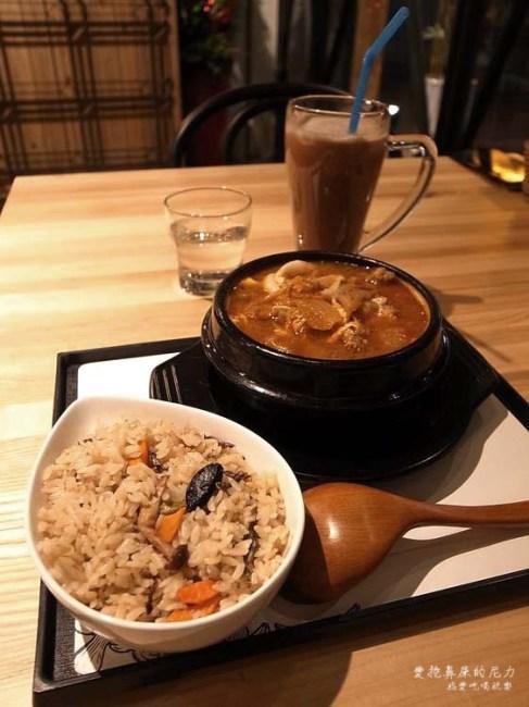 PoPoPo鍋物韓食29.JPG