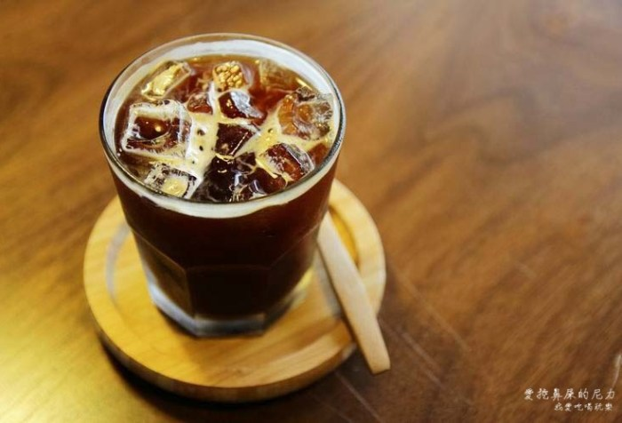 Hove Coffee 好福咖啡31.JPG
