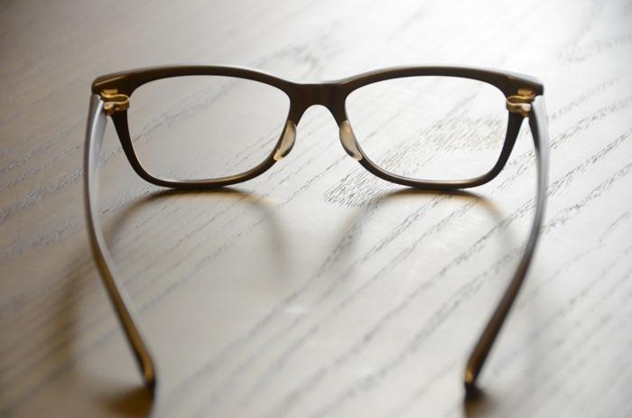 glasses_071
