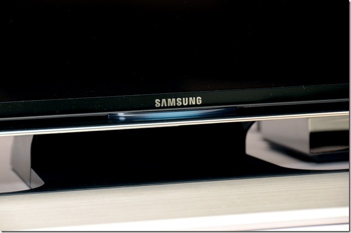 samsung-curved_038