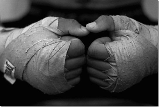 Fight-600x400