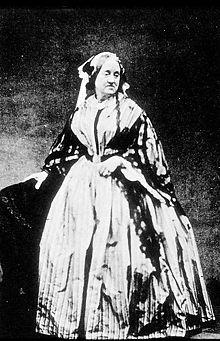 Anna-Atkins