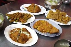 舊城傳統美食18.JPG
