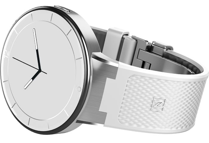 Alcatel-OneTouch-Watch-White-AA-1-840x576