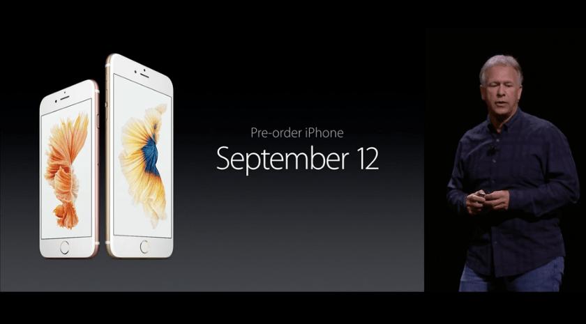 螢幕快照 2015-09-10 上午3.00.47