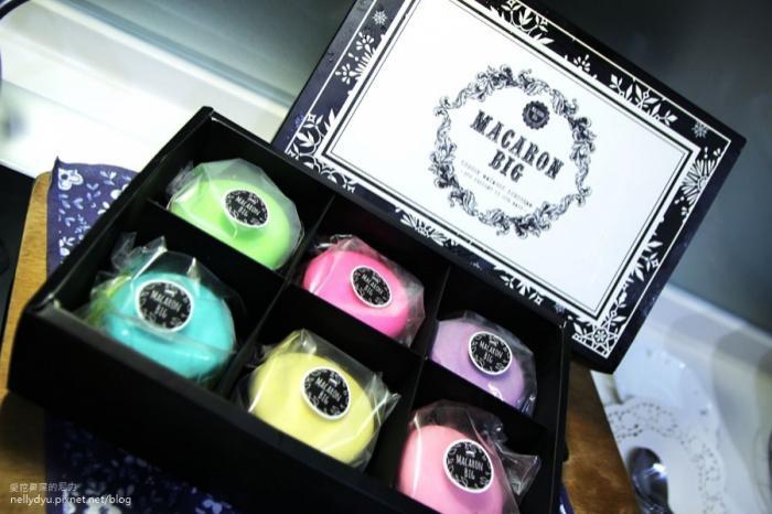Mini Melts 粒粒冰淇淋04.JPG