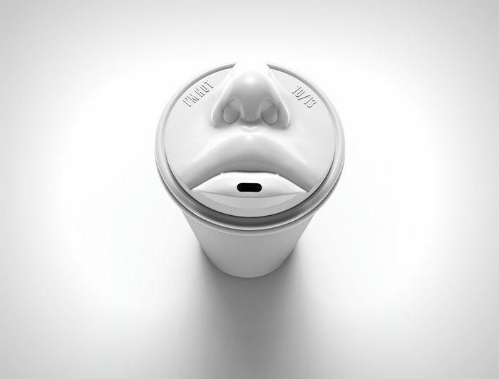 kiss_coffee_lid_1