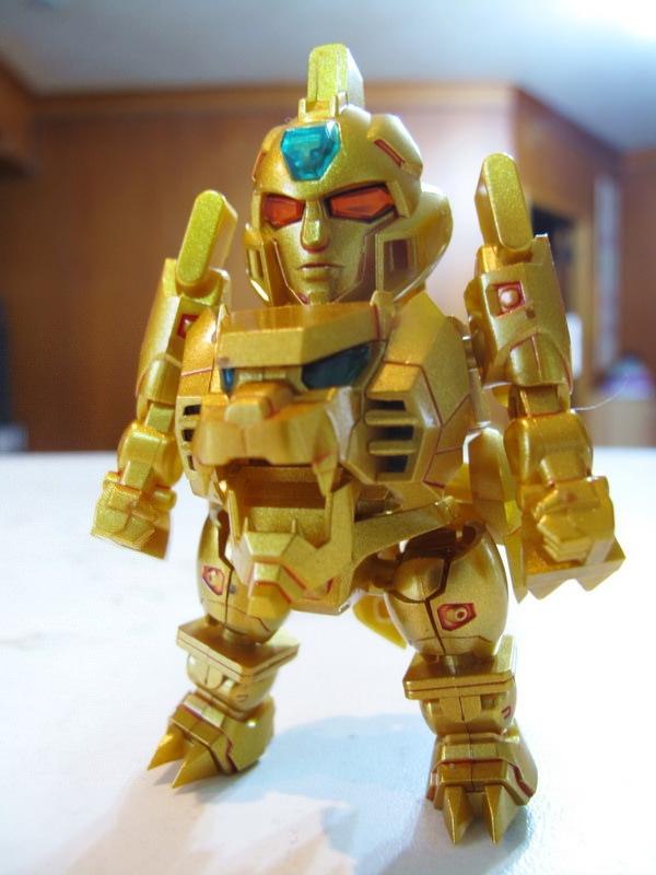 GoldGGGG-20