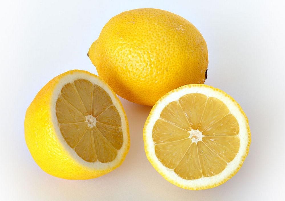 1024px-Lemon