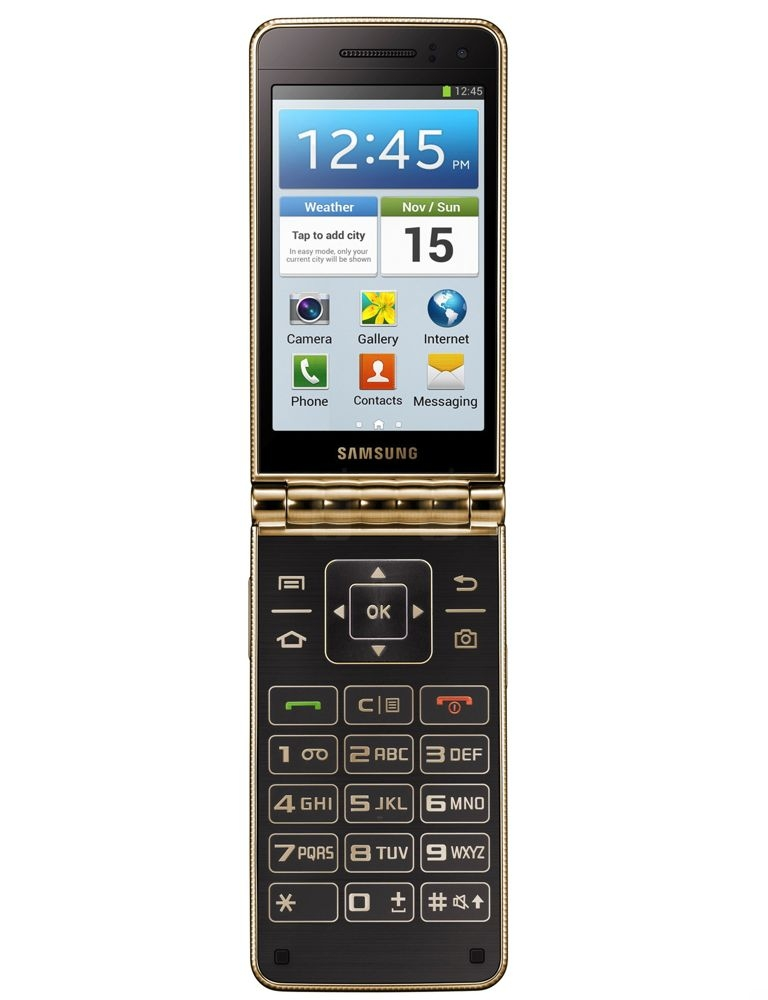 Samsung-Galaxy-Golden-0