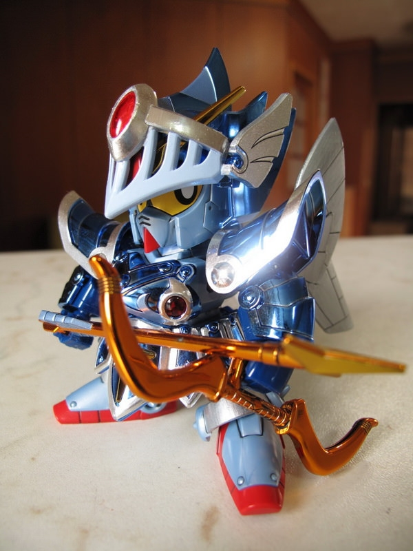KnightYumiya-02