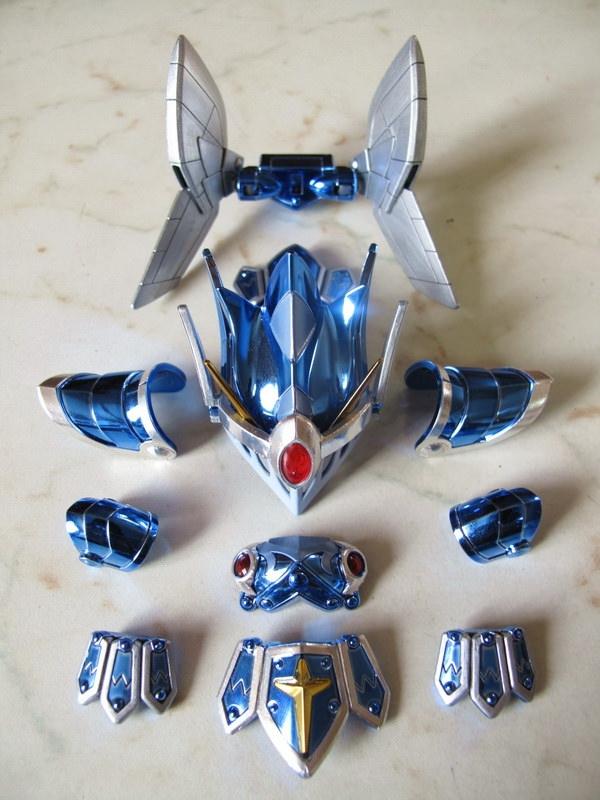 KnightYumiya-05