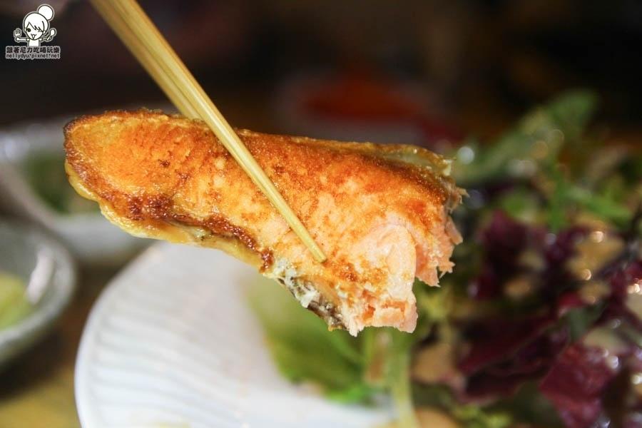 匯景屋 日式定食 和風  下午茶 甜點-35.jpg