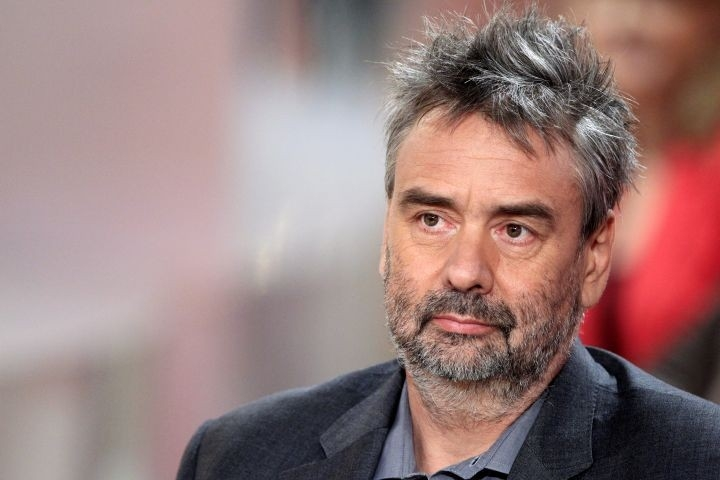 luc-besson-5023a1233f6ef