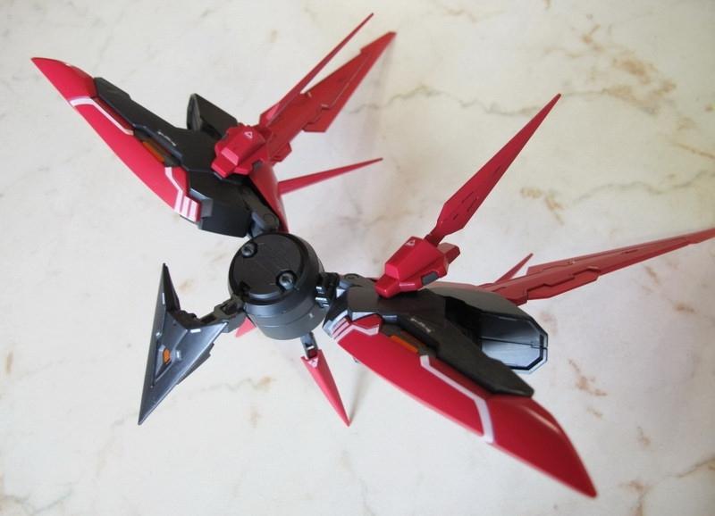 MGDarkM-19