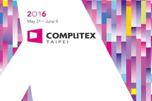 computex-2016-0