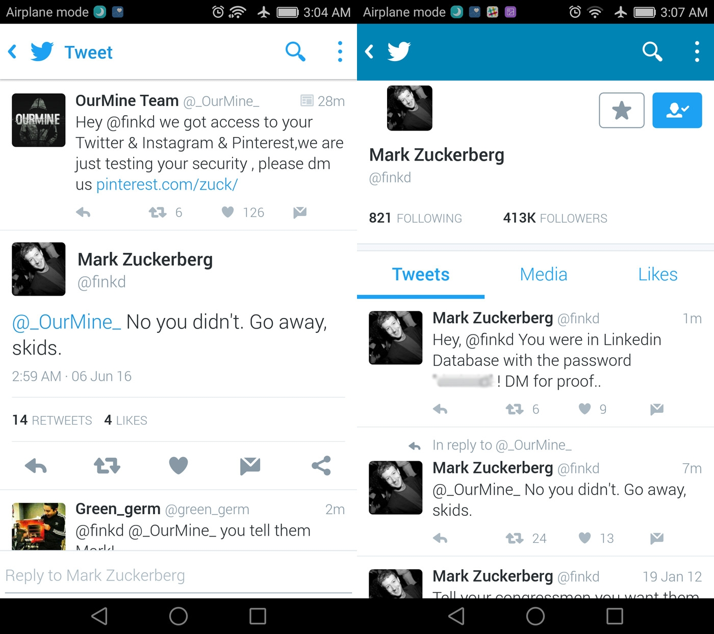 mark-zuckerberg-twitter-hack