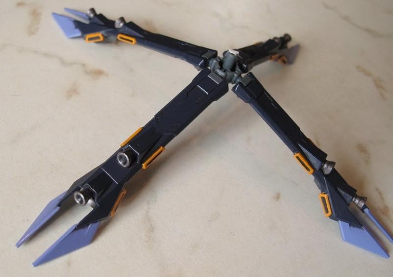 CrossboneX2K-05
