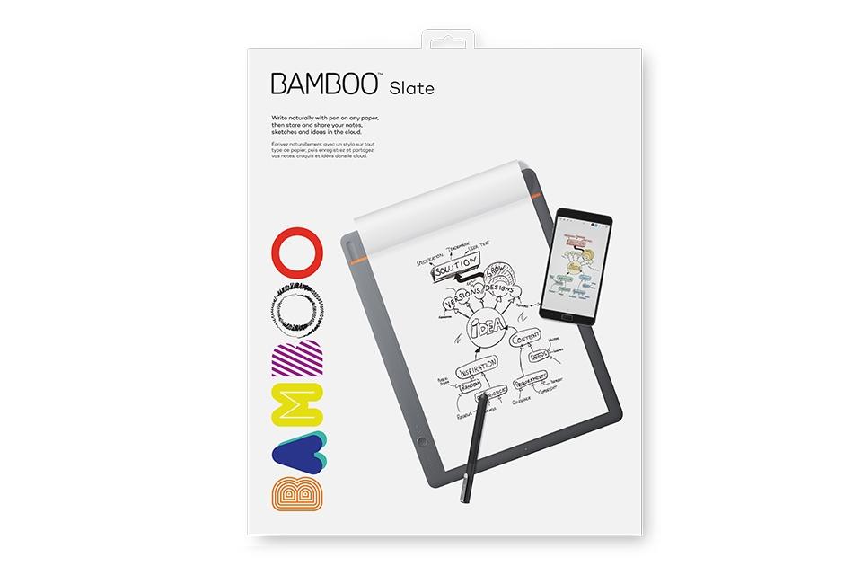 bamboo_slate_gallery_9