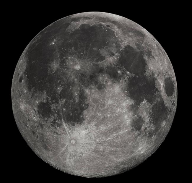 image157
