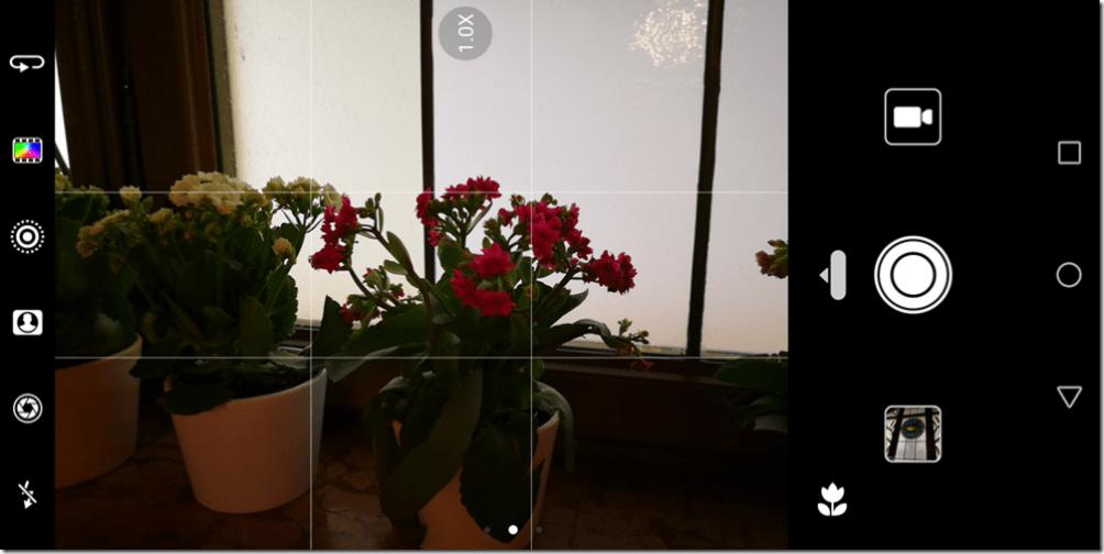 Screenshot_20171016-193011