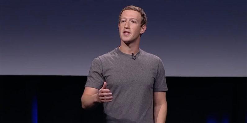 zuckerberg-796x398.jpg