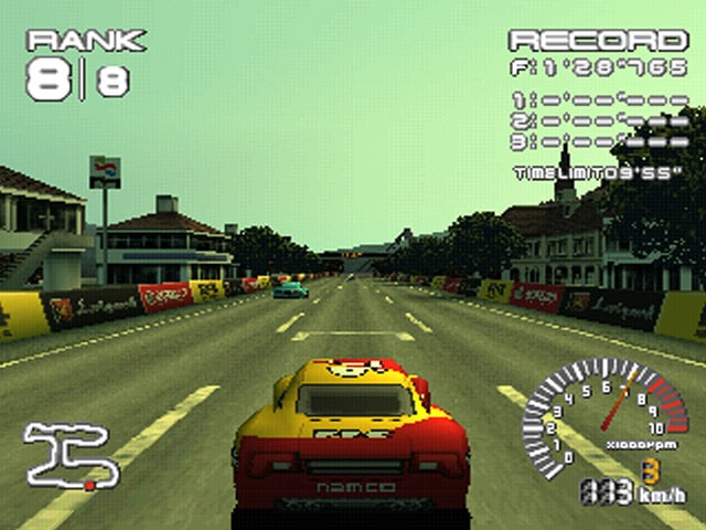 640full-r4_-ridge-racer-type-4-screenshot.jpg