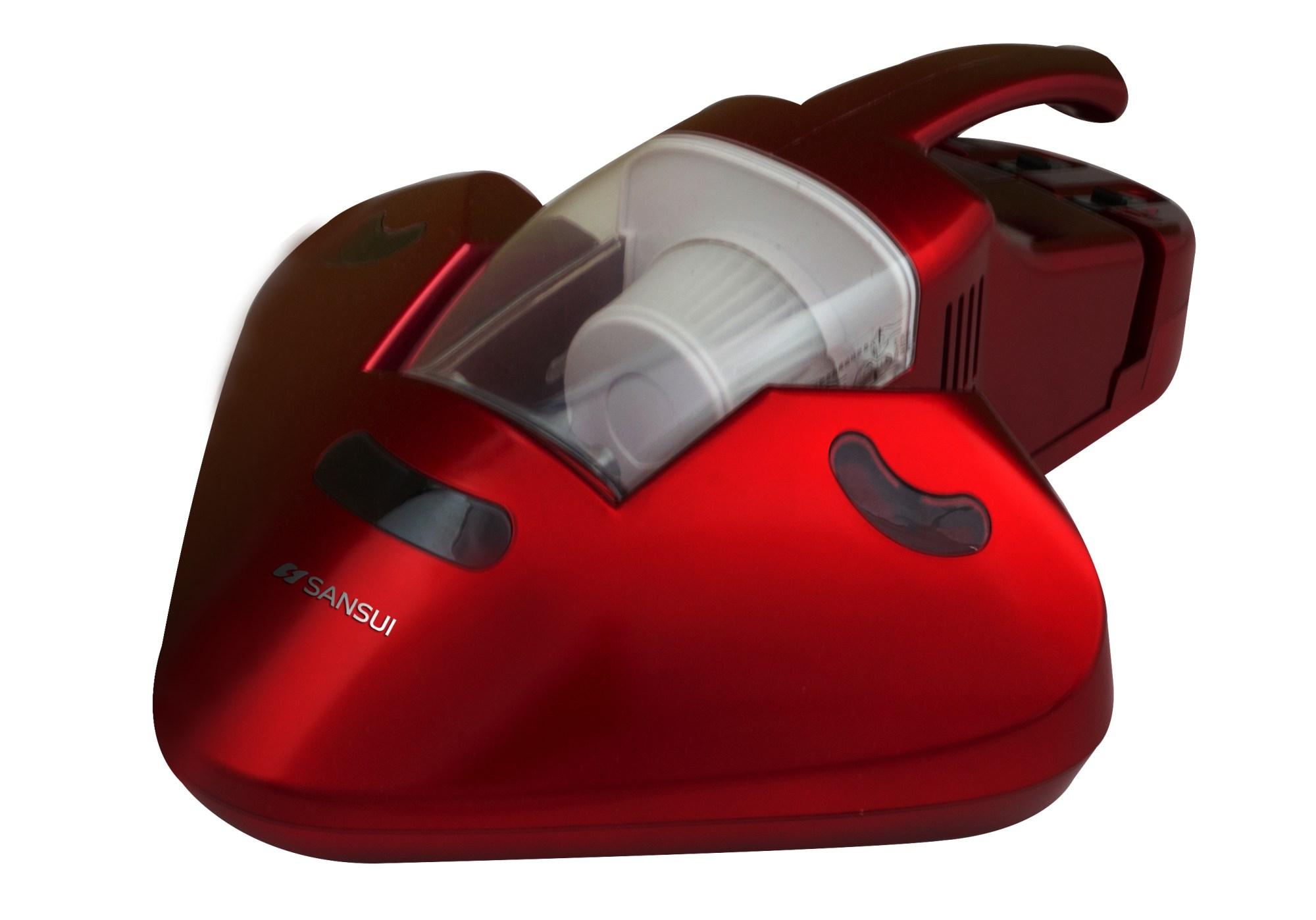 398-山水無線塵蟎吸塵器(市價 3690).jpg