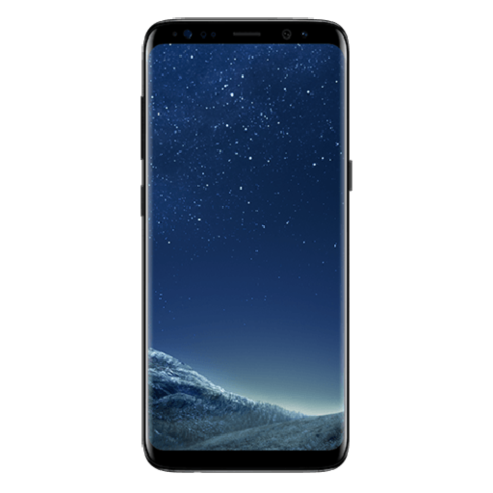 galaxy-s8_gallery_front_black_s4_1_1.png