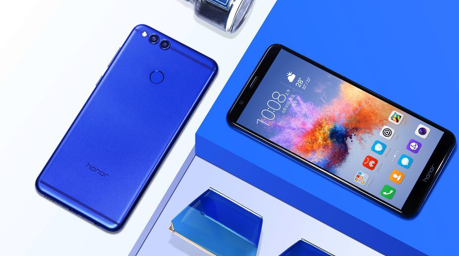 huawei-honor-7x-india-launch-price-official-amazon.jpg
