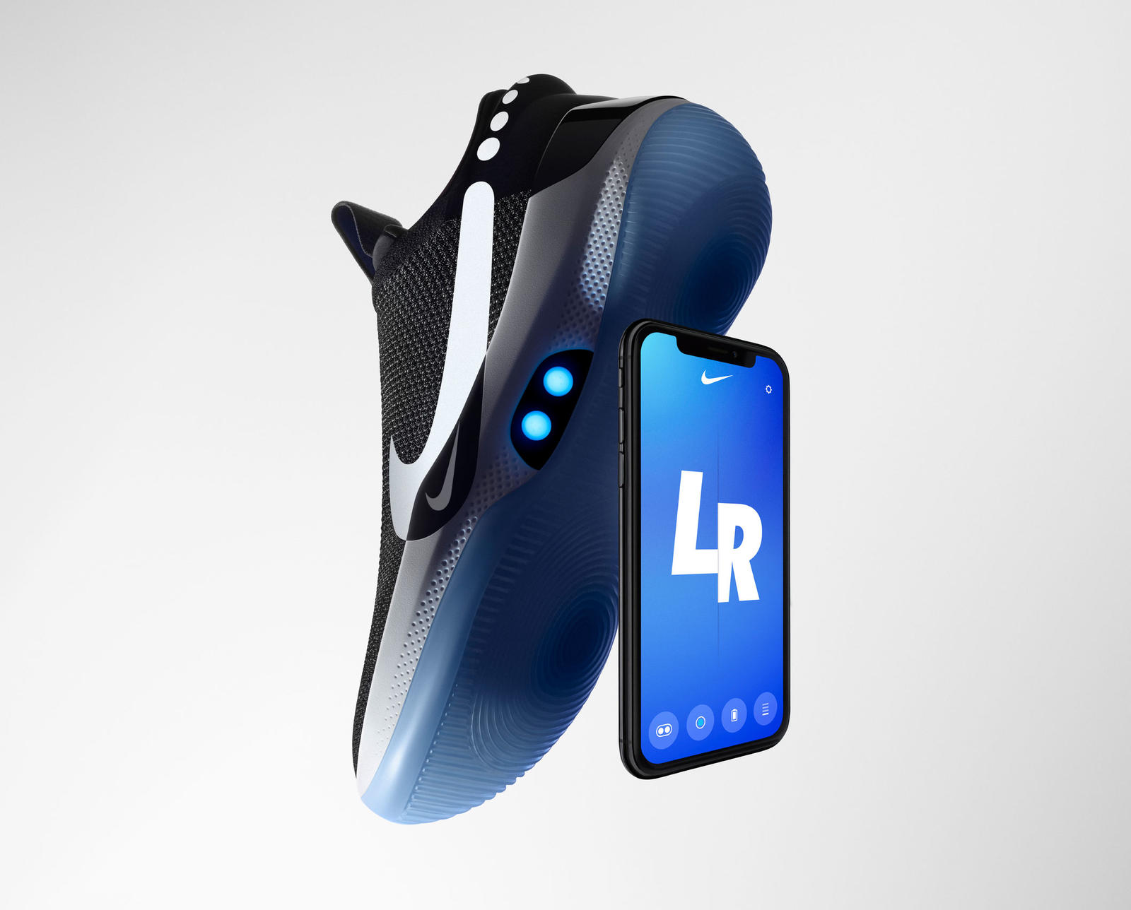 Sp19_BB_Nike_Adapt_Shoe_Screen_Vert_01012019_re_native_1600.jpg