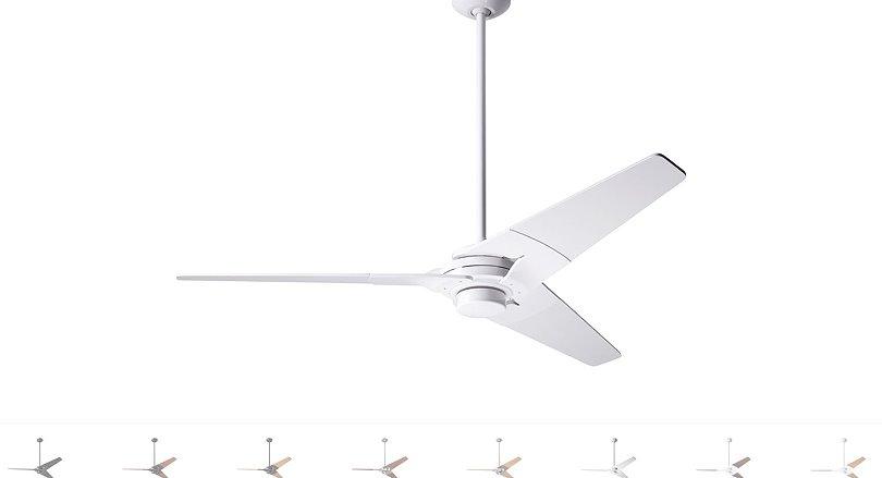 Modern Fan摩登扇
