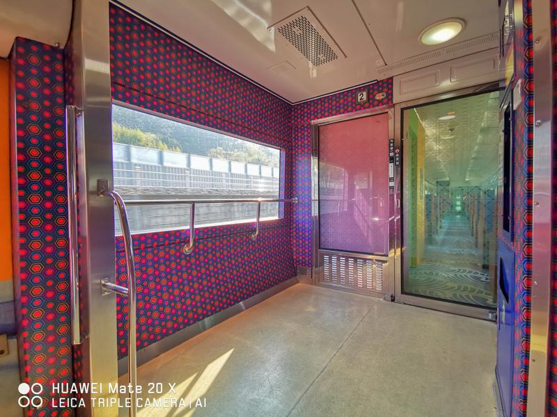 S-train搭乘-11.jpg