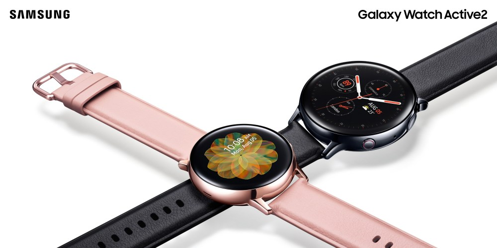 Galaxy Watch Active2.jpg