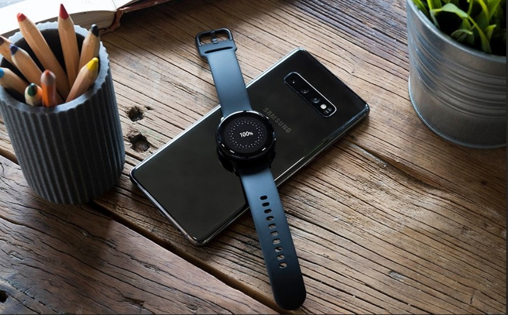 Galaxy-Watch-Active-Hands-On_main_4.jpg