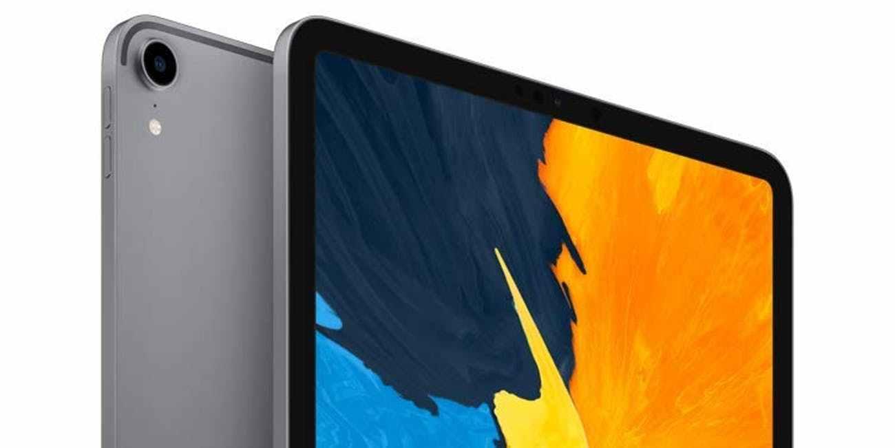 apple-ipad-pro.jpeg
