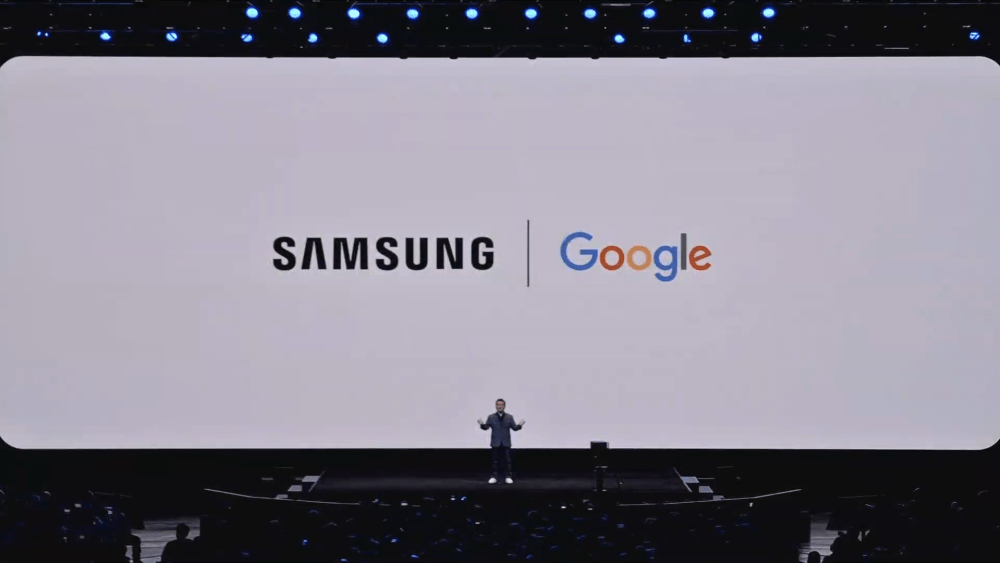 Galaxy Unpacked 2020 Live stream 1-28-33 screenshot.png