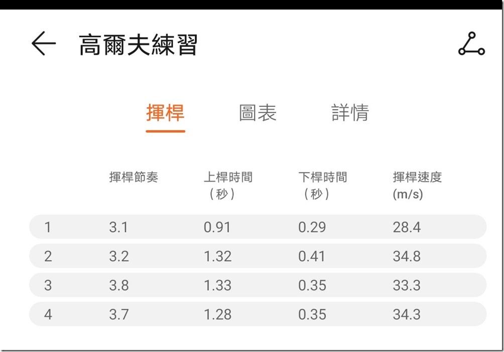 Screenshot_20200926_191702_com.huawei.health